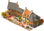 Guest Manor