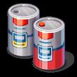 File:Asset Anti-Corrosive Primer.png