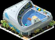 Dolphinarium L2