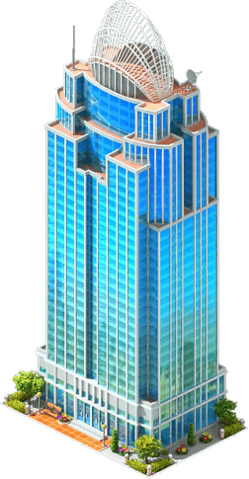 File:Great American Tower.png