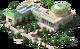 Megapolis University (Building) L1