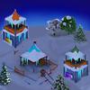 Quest Snow Park