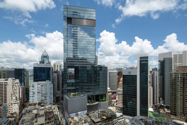 File:RealWorld Hysan Place.jpg