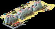 Submarine Factory L3
