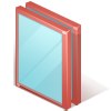 File:Asset Mirrors.png