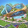Quest Megapolis Parks