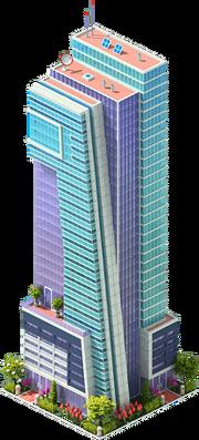 Abdulkarim Tower