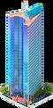 Broadway 1999