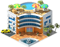 File:Building Cassiopeia Hotel.png