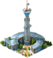 Business Island Cell Tower L3.png