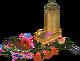 Cabaret Tower L0