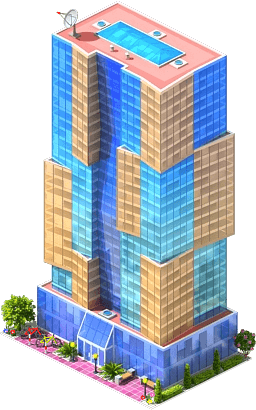 File:Demirchi Tower.png