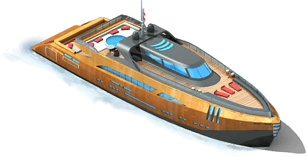 File:Lost Island Yacht.png
