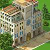 Quest Buildings of Venice