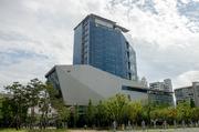 RealWorld Busan Financial Center