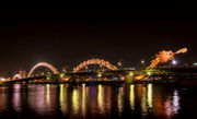 RealWorld Salamander Bridge