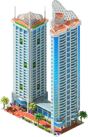File:Reflection Towers.png