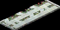 Runway L2