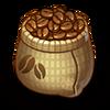 Asset Colombian Coffee