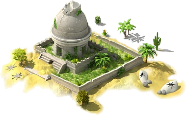 File:Mayan Observatory Construction.png