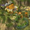 File:Quest Dinosaur Park.png