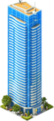 Zippo Tower