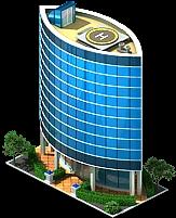 Building Insurance Company