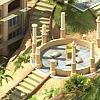 Quest Spa Resort