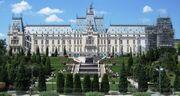 RealWorld Grand Reception Palace