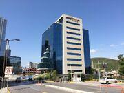 RealWorld Monterrey Bank