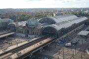 RealWorld North Station