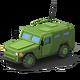 AS-25 Armored Car L1