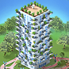 Quest Green Energy in Megapolis