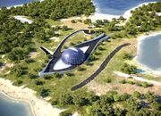 RealWorld Smart Eco-House