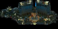 Casino Bohemia L1