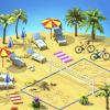 Quest City Beach