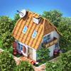 Quest Suburban Housing