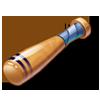 Asset Baseball Bats