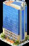 Baku Lights Apartments