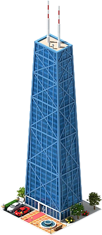 File:John Hancock Tower.png