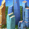 File:Quest City Manager.png