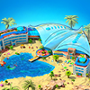 Quest Dolphin Park