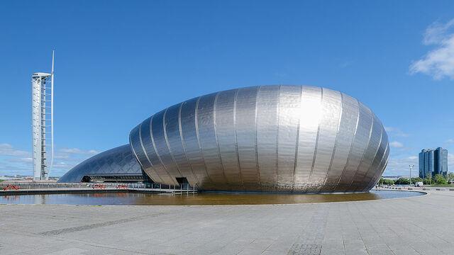 File:RealWorld Glasgow Scientific Center.jpg