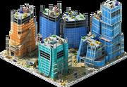 SQ City Construction