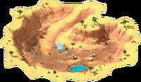 Canyon L2
