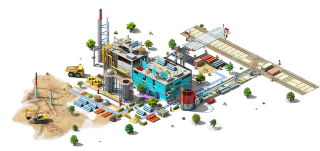 File:Gas Production Complex Construction.png