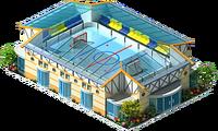 Ice Arena L2