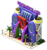 Night Club (Old)