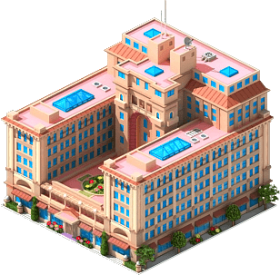 File:The US Grant Hotel.png