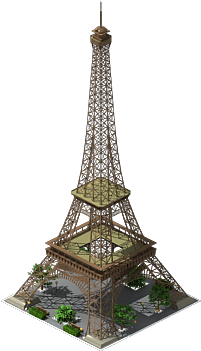 File:Building Eiffel Tower.png